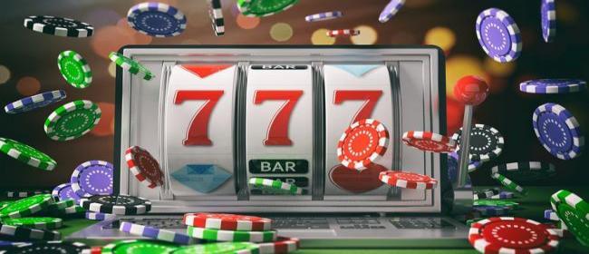 gagner des jetons sur le meilleur casino